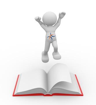 Zakup z książką w prezencie