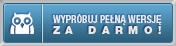 Zobacz demo didakta.pl