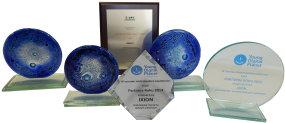 Nagrody Dystrybutora Roku firmy YDP