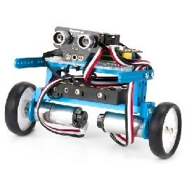 Makeblock – Robot mBot Ultimate 2.0