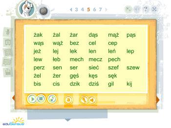 eduSensus Dysleksja Pro