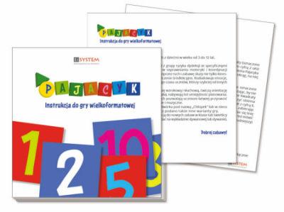 Eduterapeutica Specjalne Potrzeby Edukacyjne 1-3